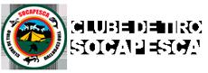 Clube de Tiro Socapesca